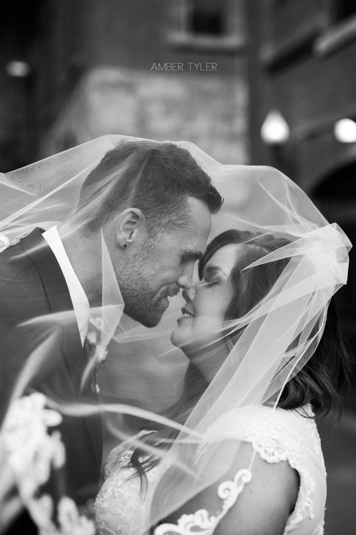 spokane-wedding-photographer_0575