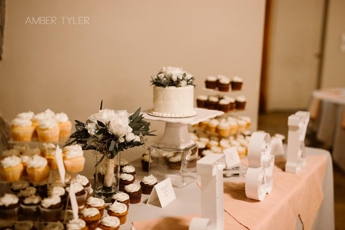 spokane-wedding-photographer_0579