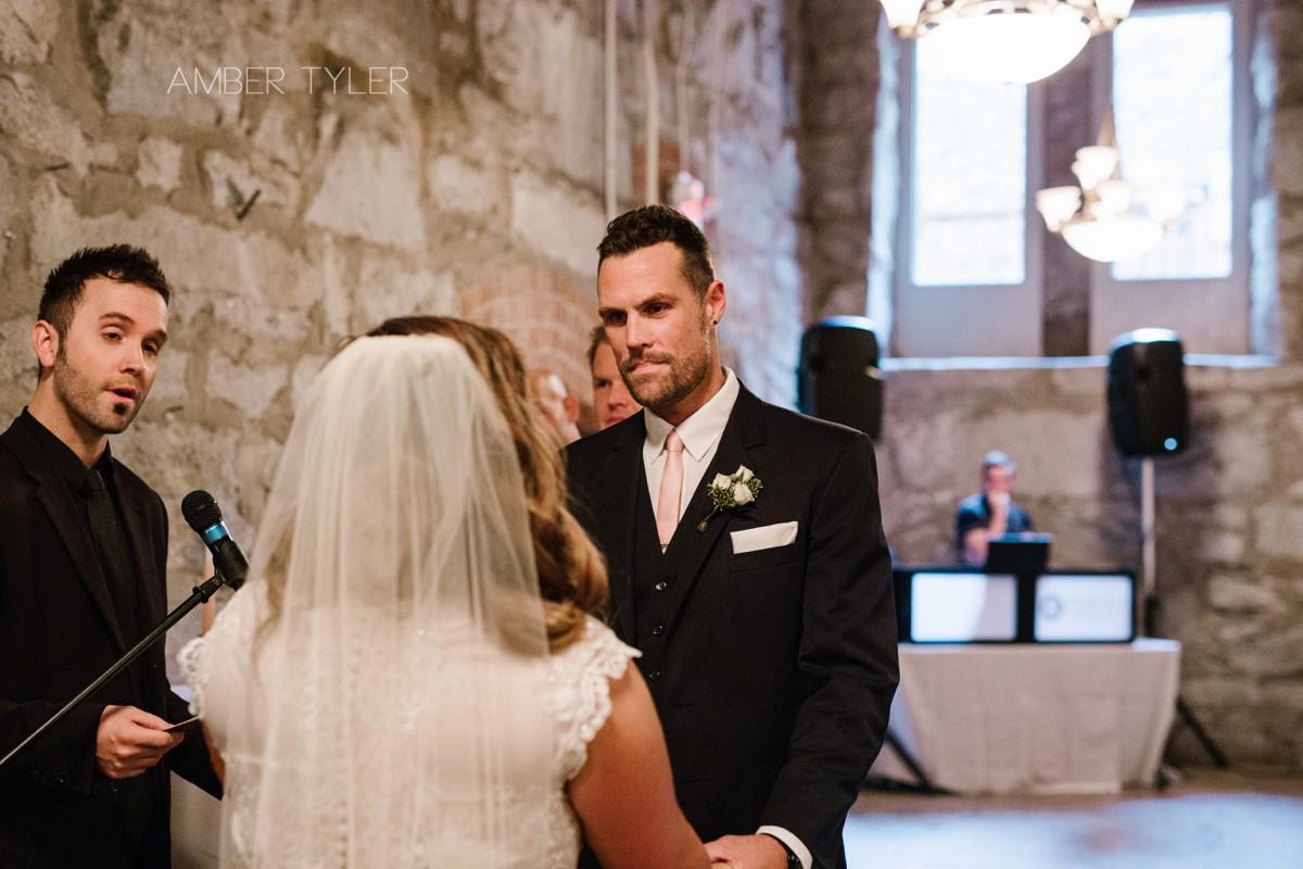 spokane-wedding-photographer_0581