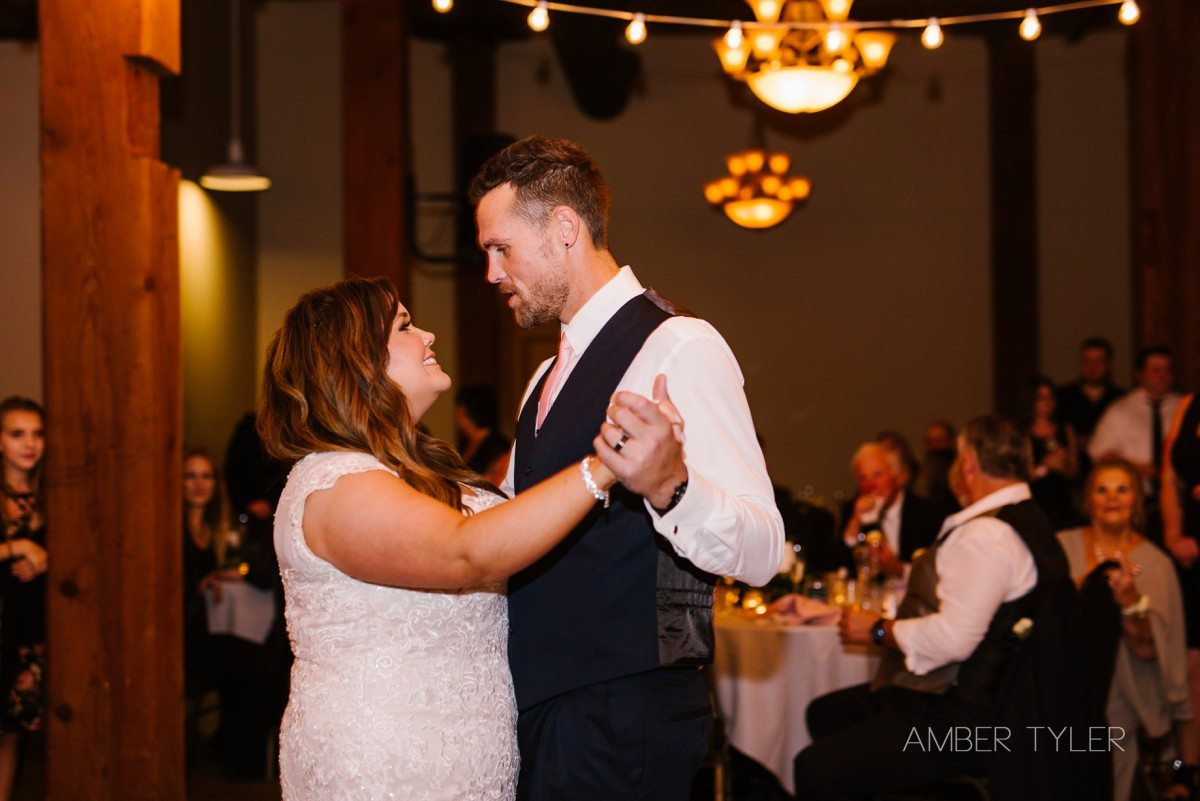 spokane-wedding-photographer_0590
