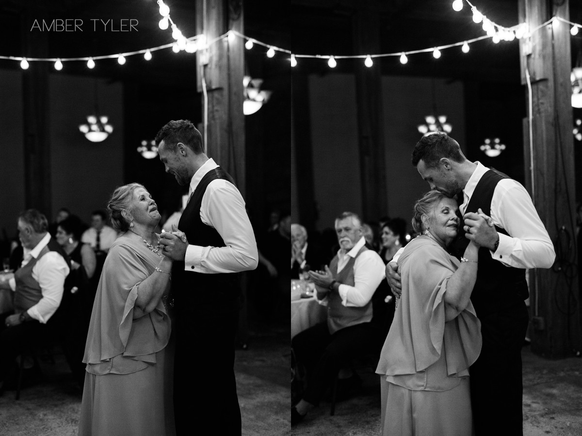 spokane-wedding-photographer_0594