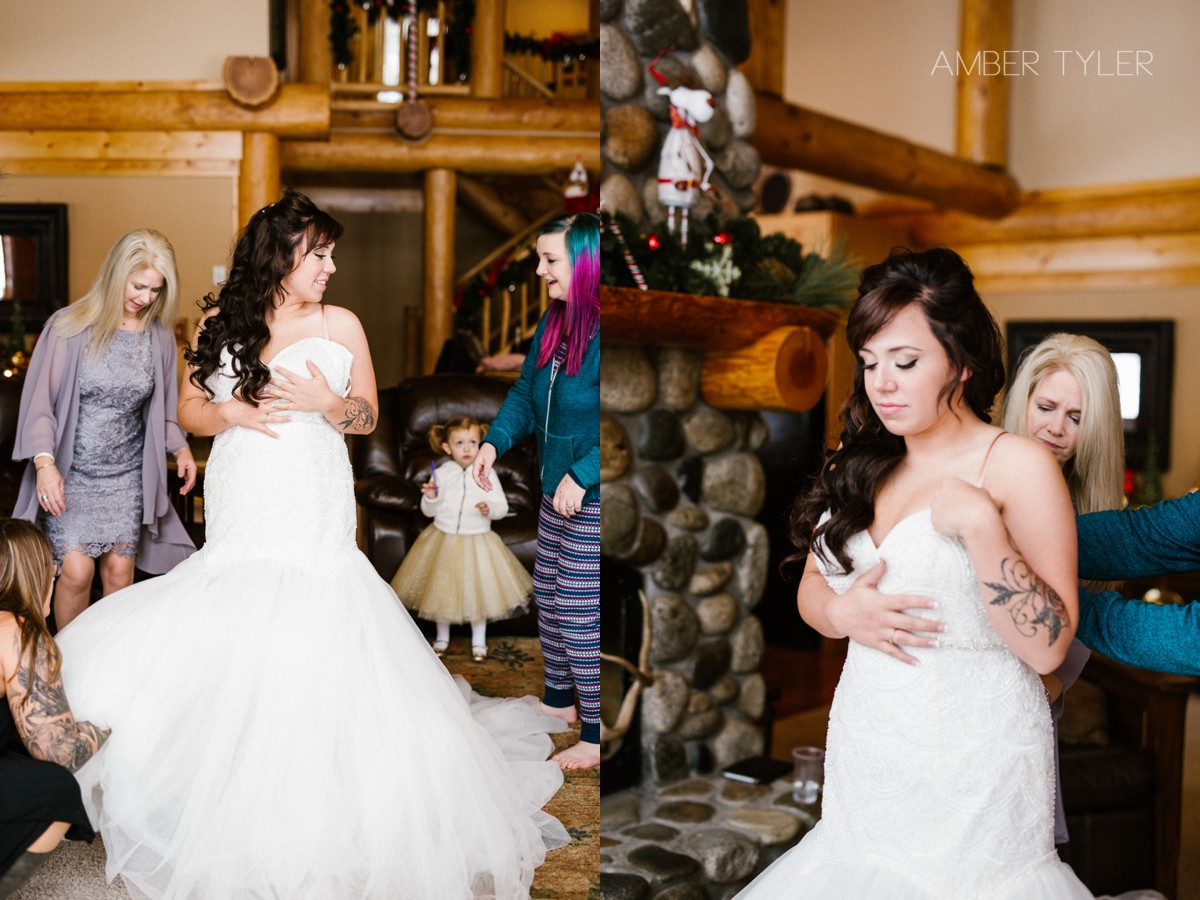 spokane-wedding-photographer_0604