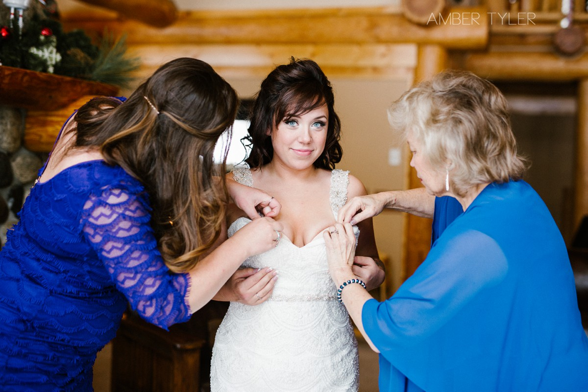 spokane-wedding-photographer_0606