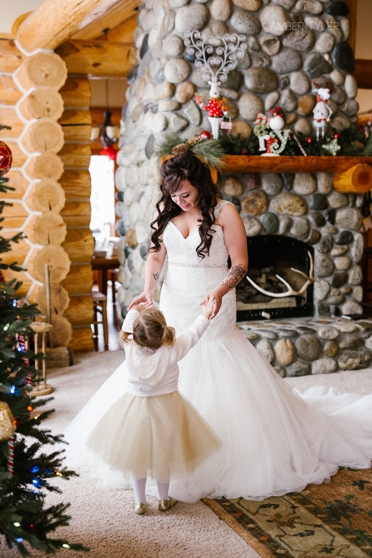 spokane-wedding-photographer_0607