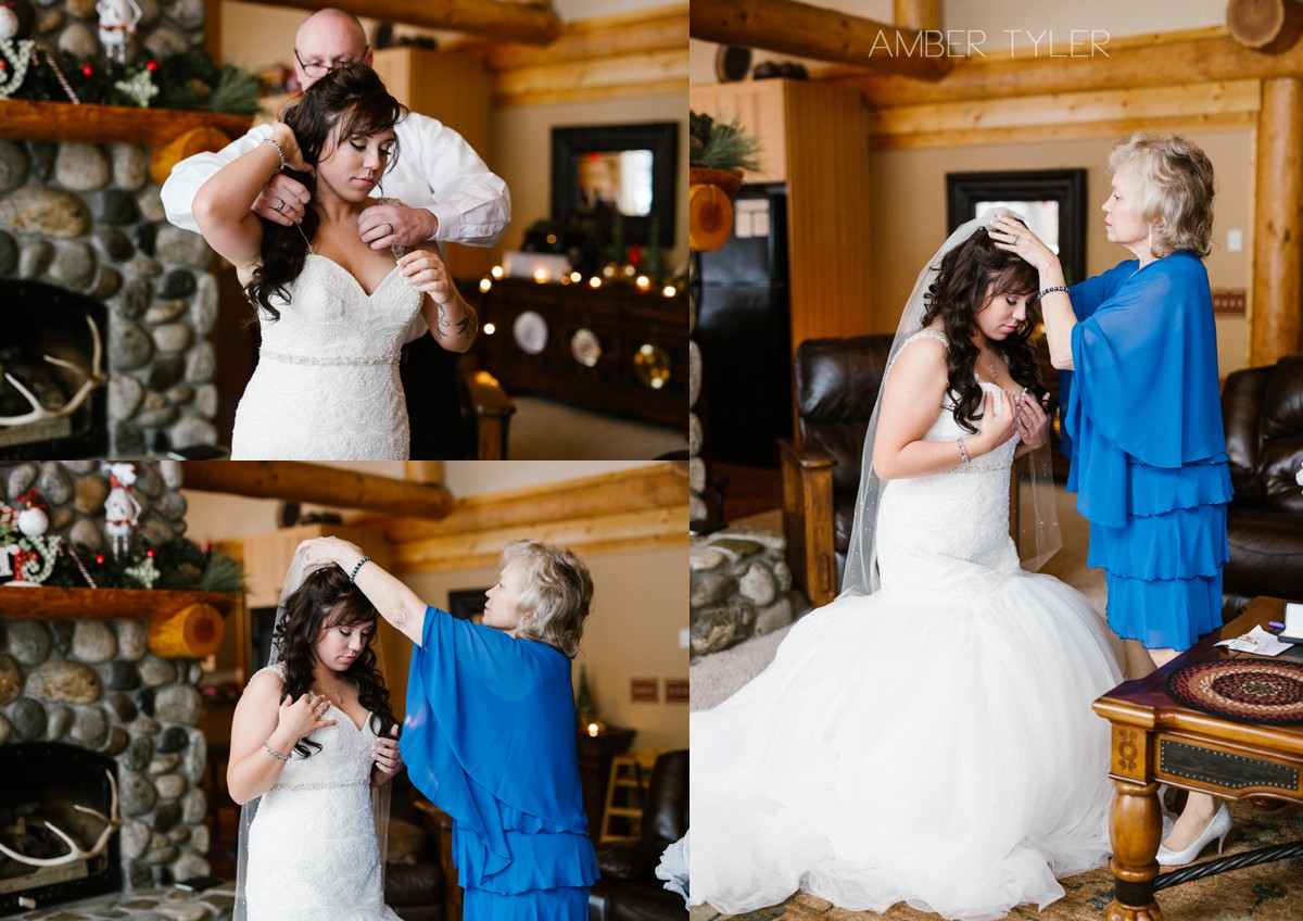 spokane-wedding-photographer_0609
