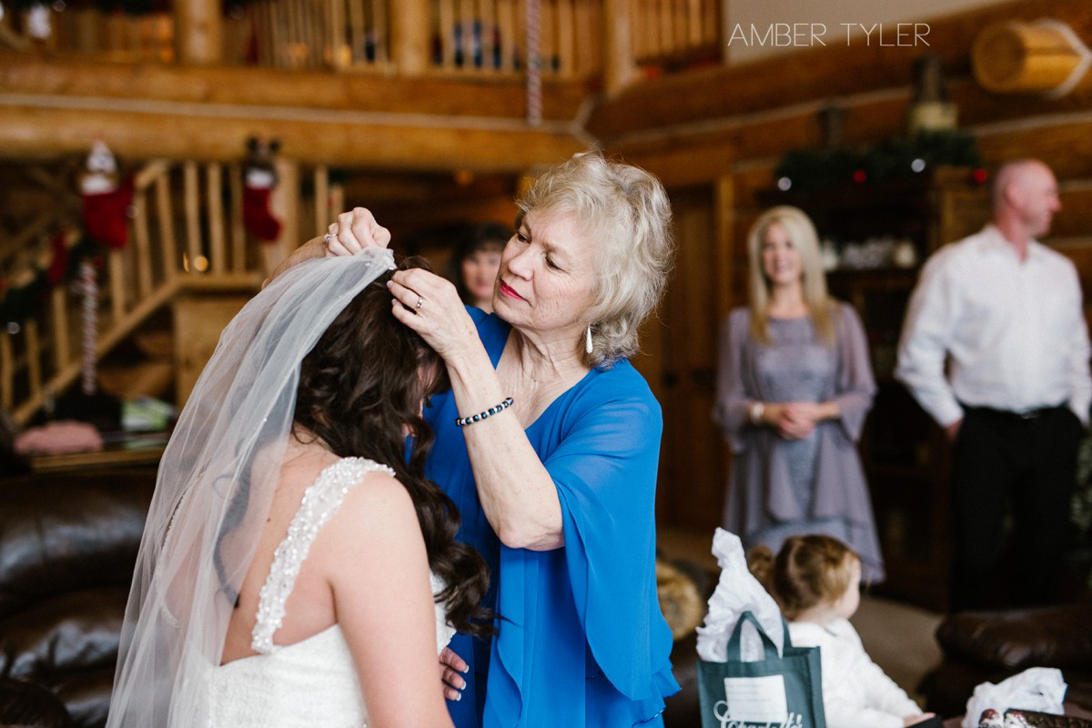 spokane-wedding-photographer_0610