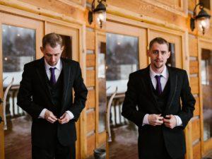 spokane-wedding-photographer_0612