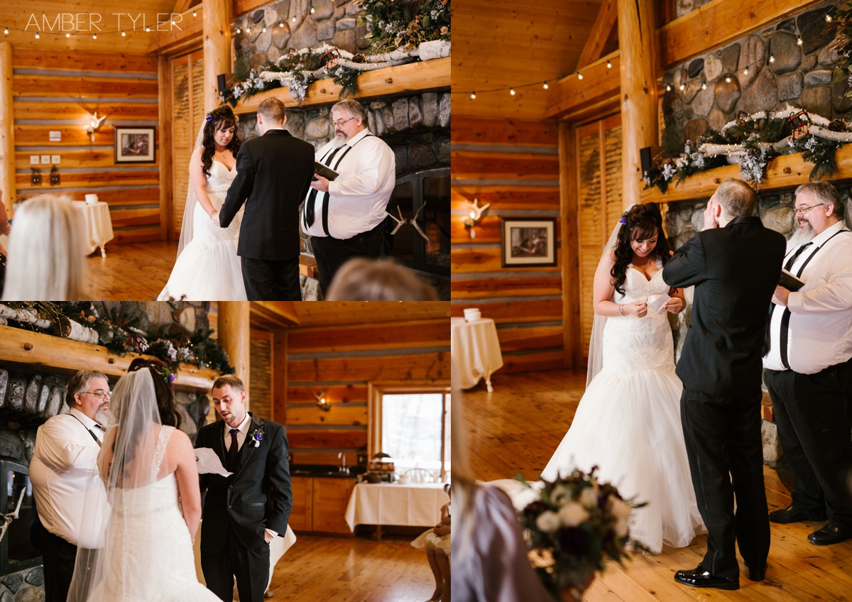 spokane-wedding-photographer_0622