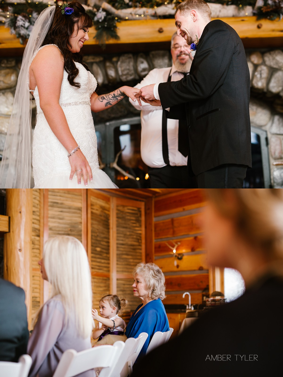 spokane-wedding-photographer_0623
