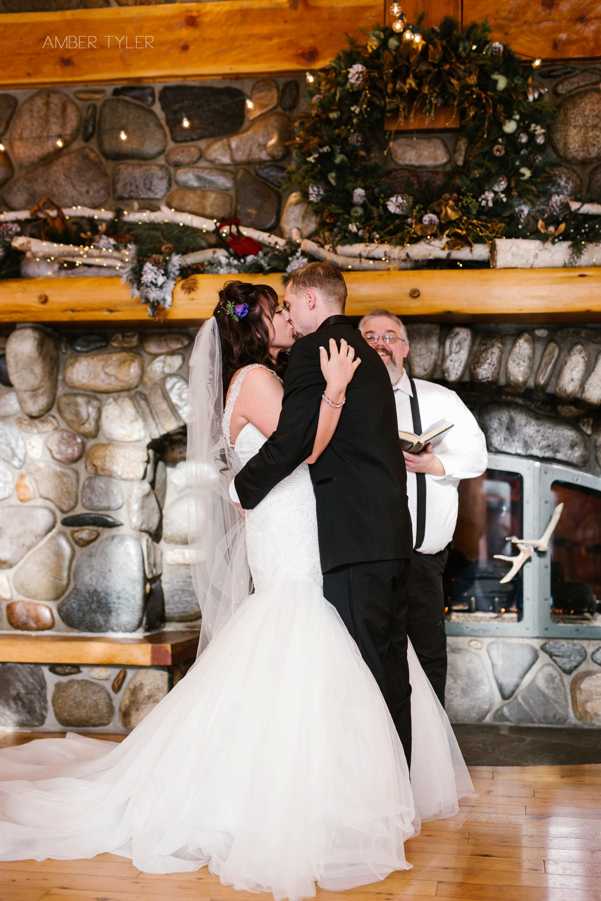 spokane-wedding-photographer_0626