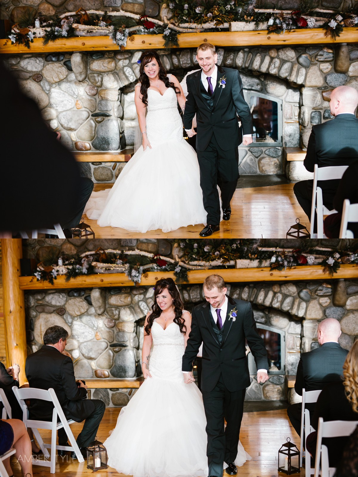 spokane-wedding-photographer_0627
