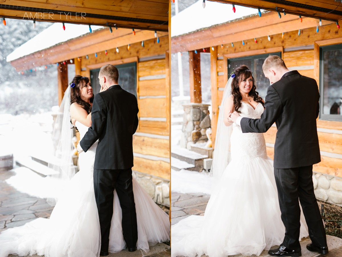 spokane-wedding-photographer_0628