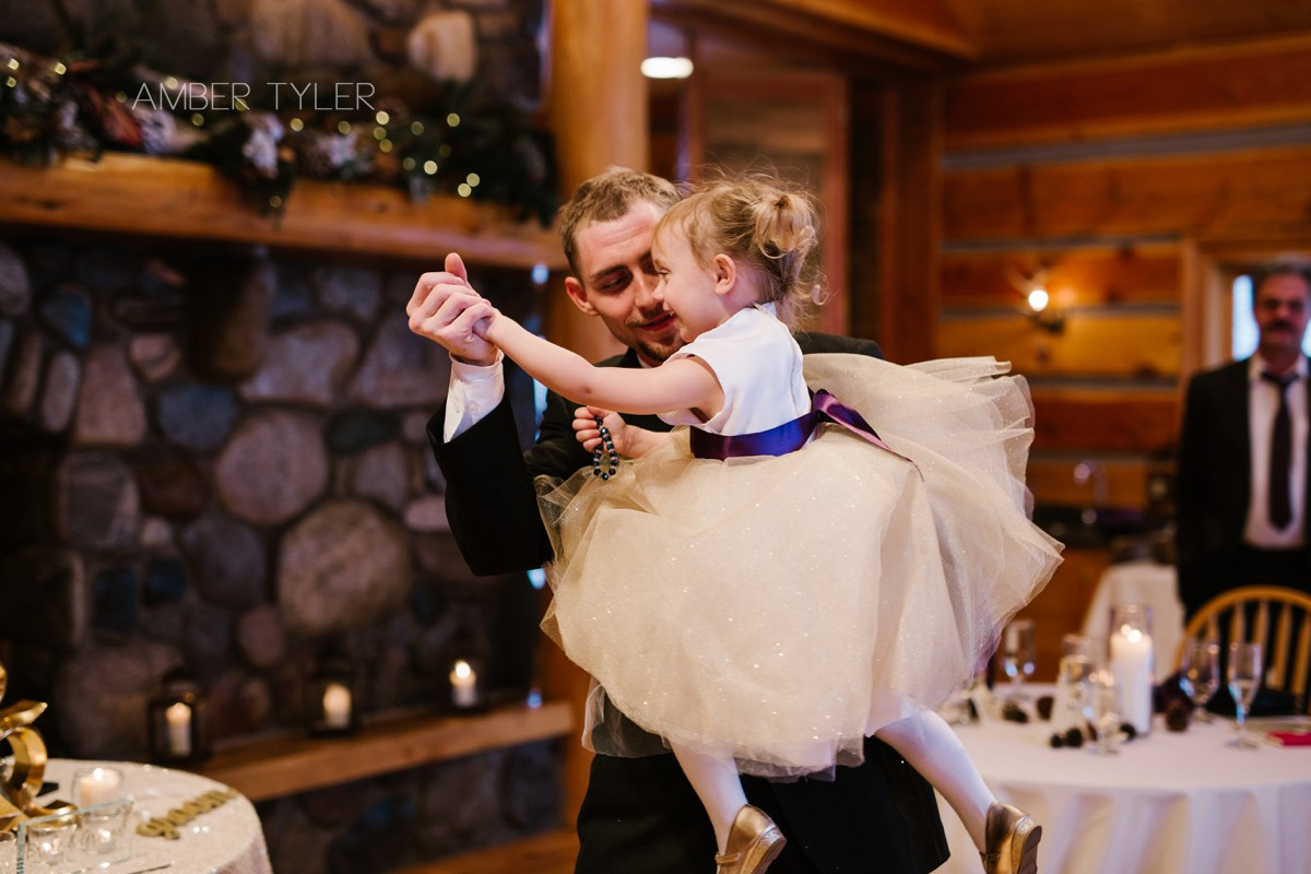 spokane-wedding-photographer_0640