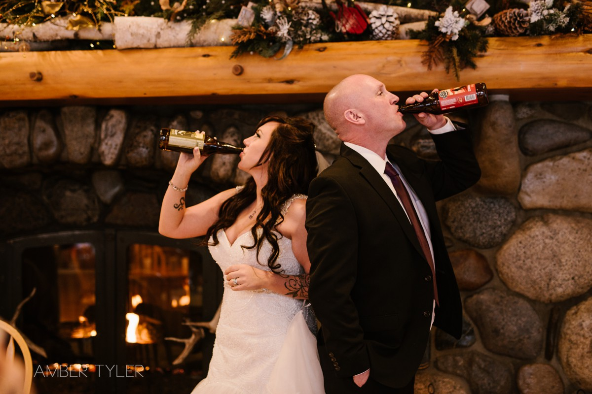 spokane-wedding-photographer_0642