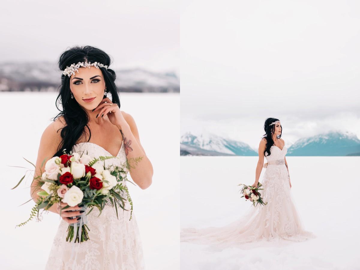 spokane wedding photographer_0672
