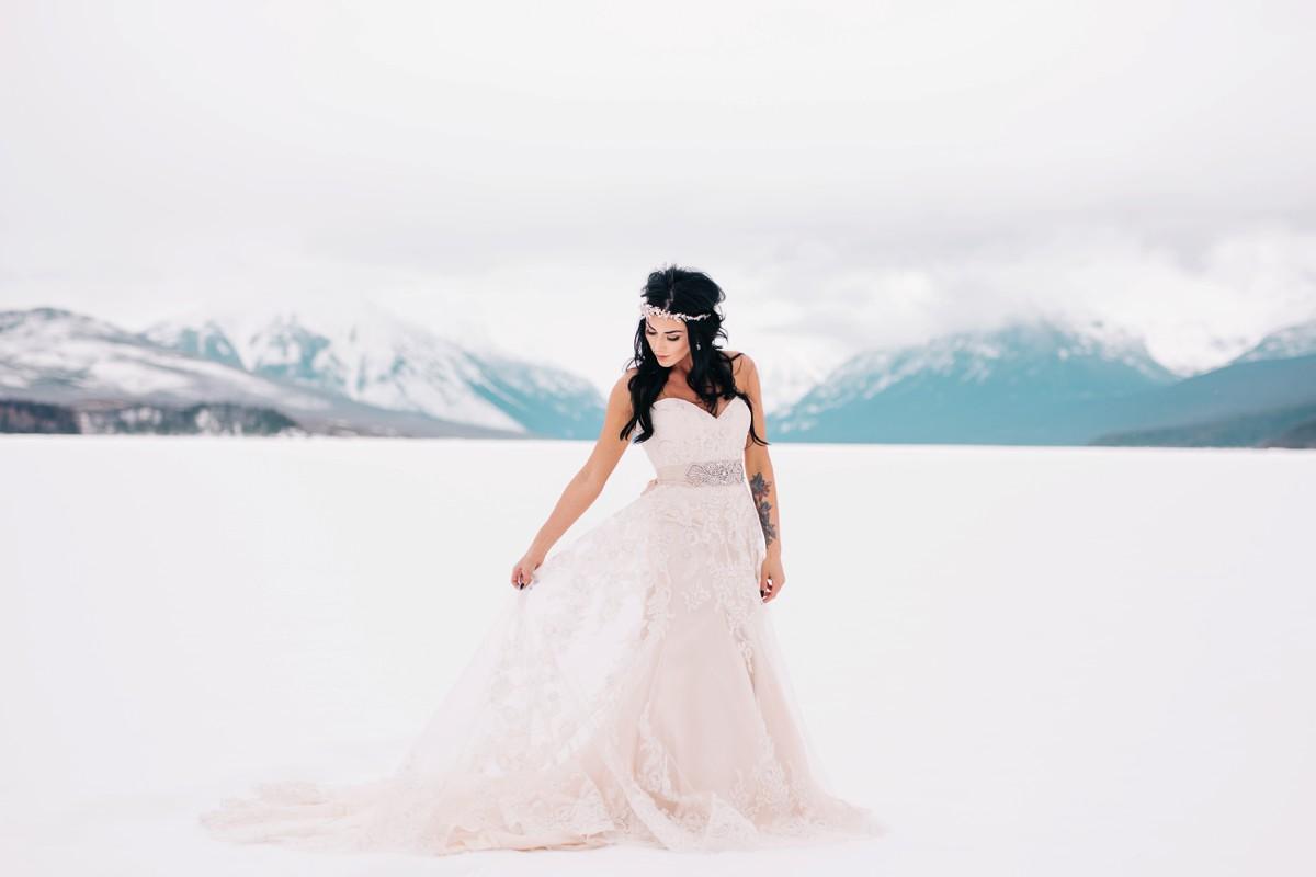 spokane wedding photographer_0673