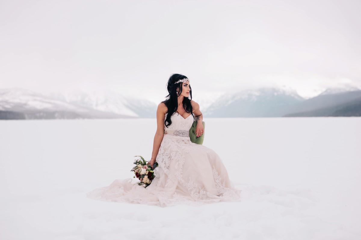 spokane wedding photographer_0675