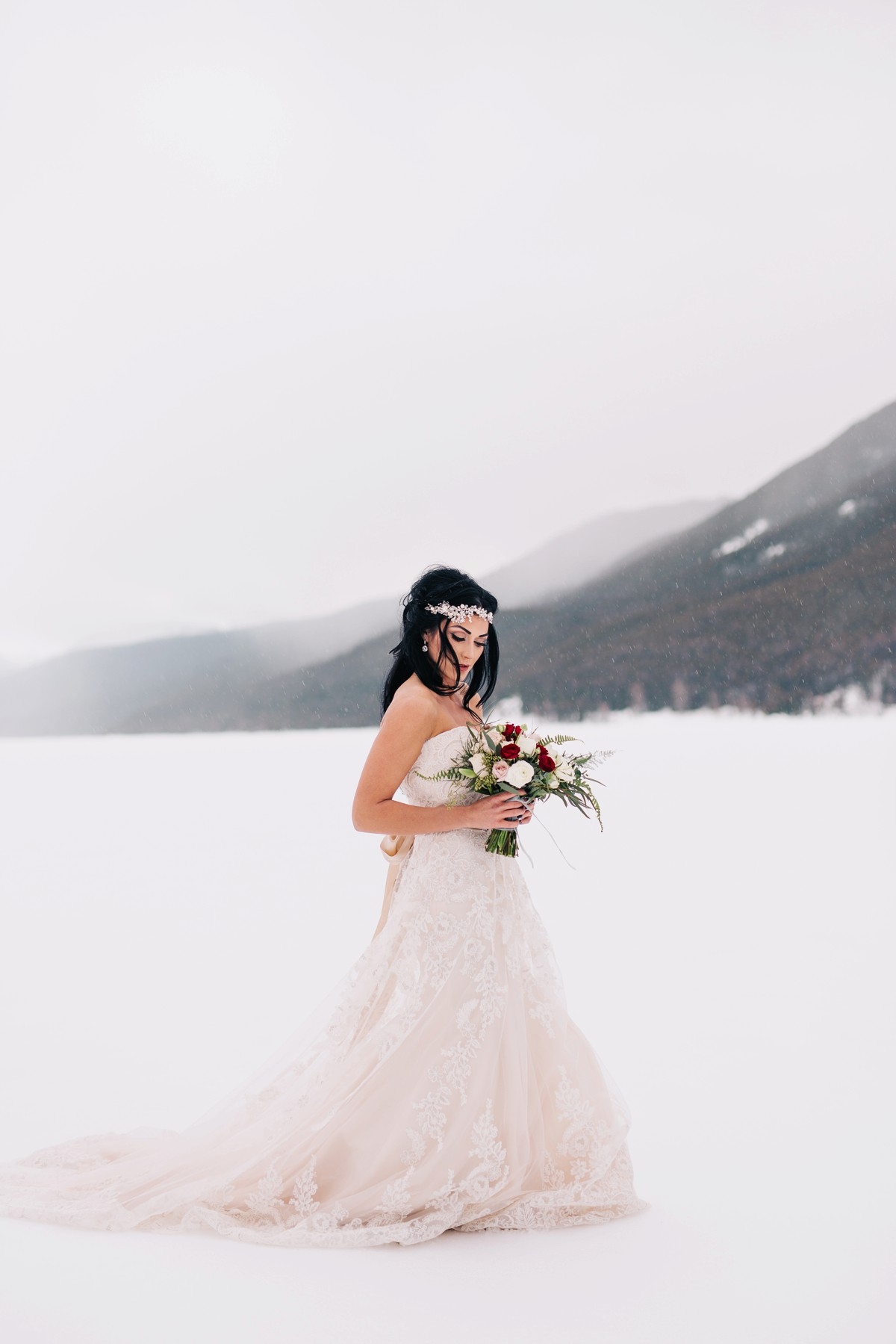 spokane wedding photographer_0677