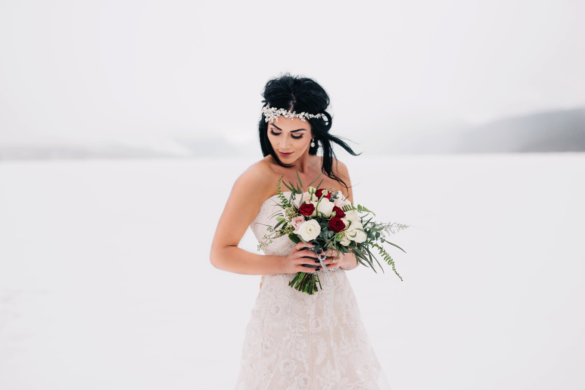 spokane wedding photographer_0678