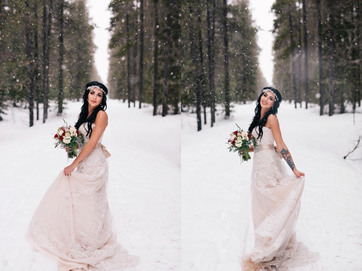spokane wedding photographer_0679