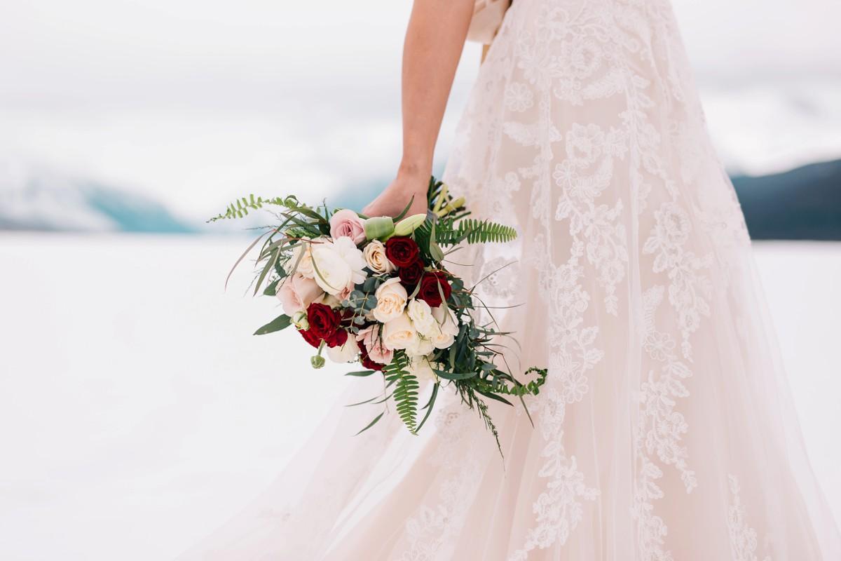 spokane wedding photographer_0682