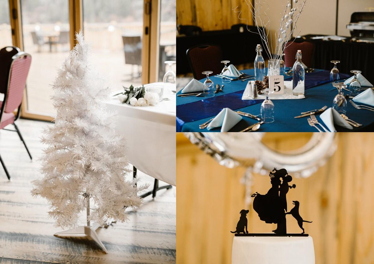 spokane wedding photographer_0685