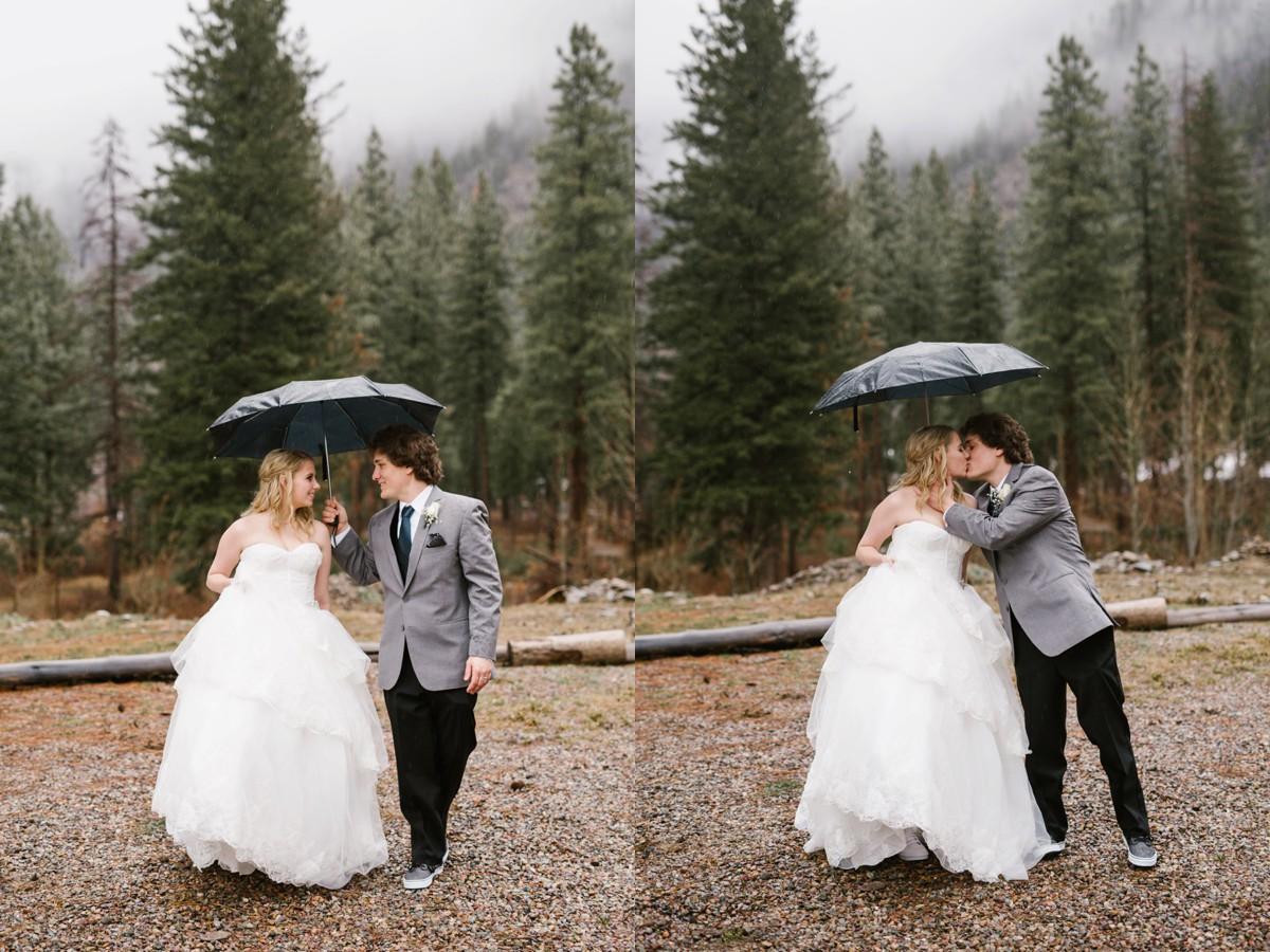 spokane wedding photographer_0697