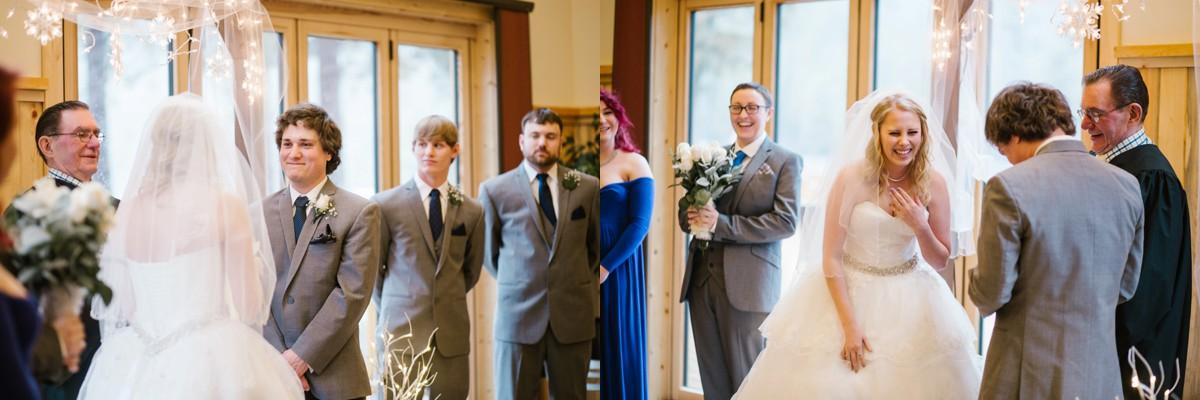 spokane wedding photographer_0710