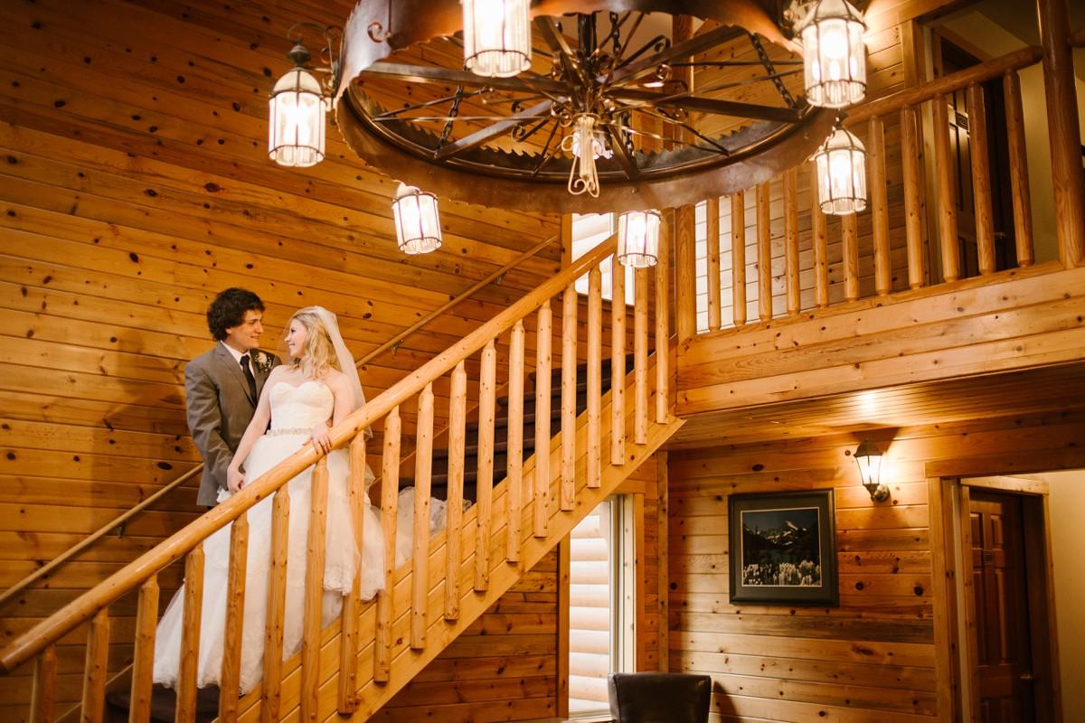 spokane wedding photographer_0713