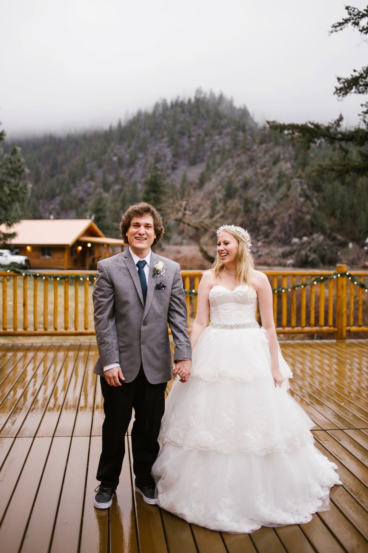 spokane wedding photographer_0715