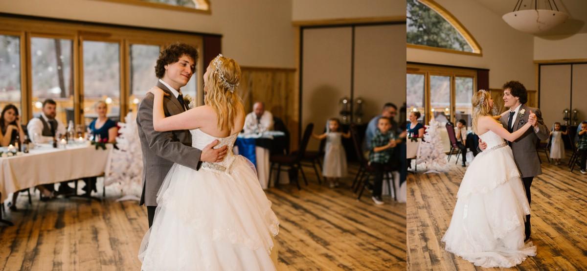 spokane wedding photographer_0717