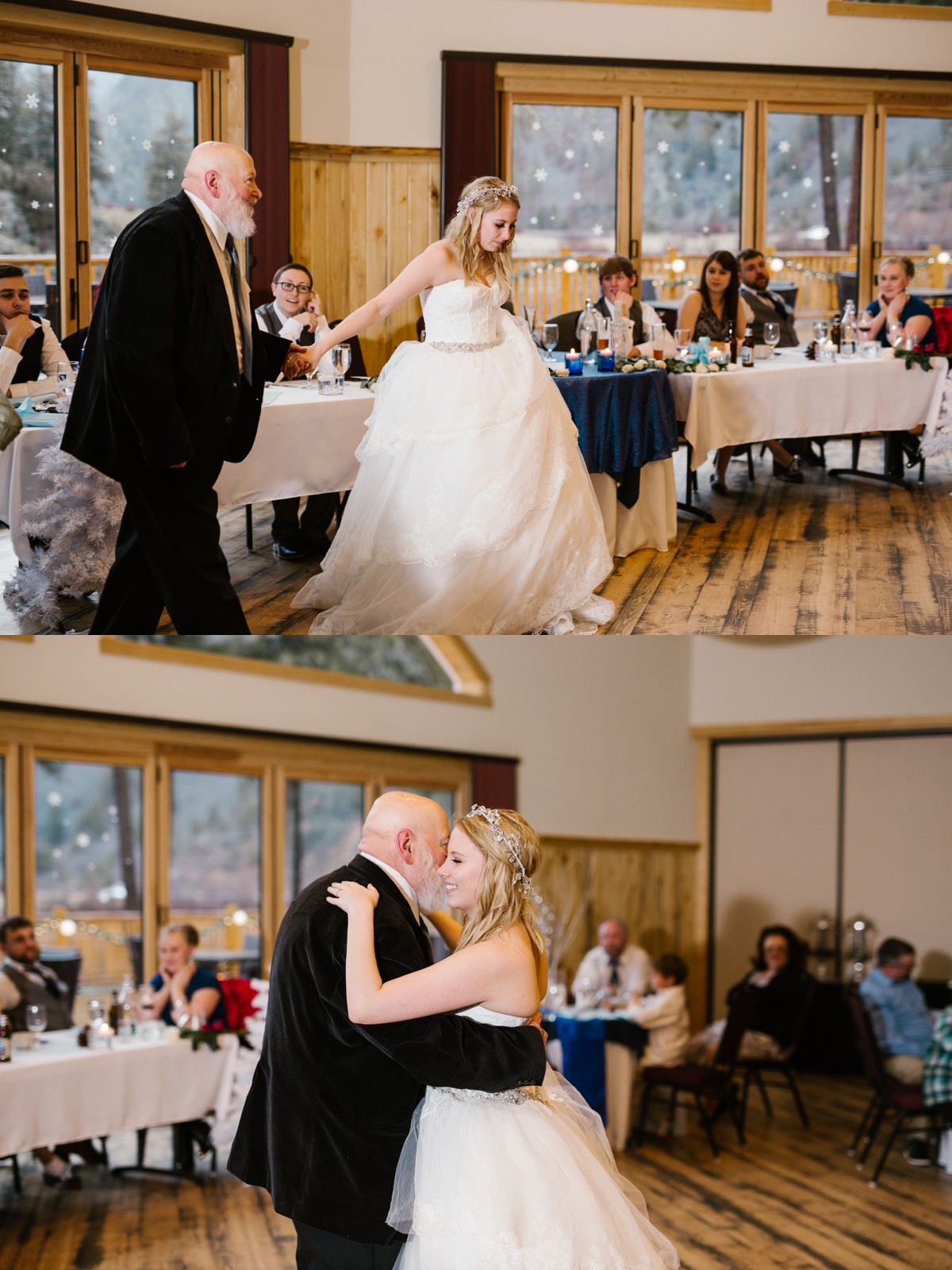 spokane wedding photographer_0720
