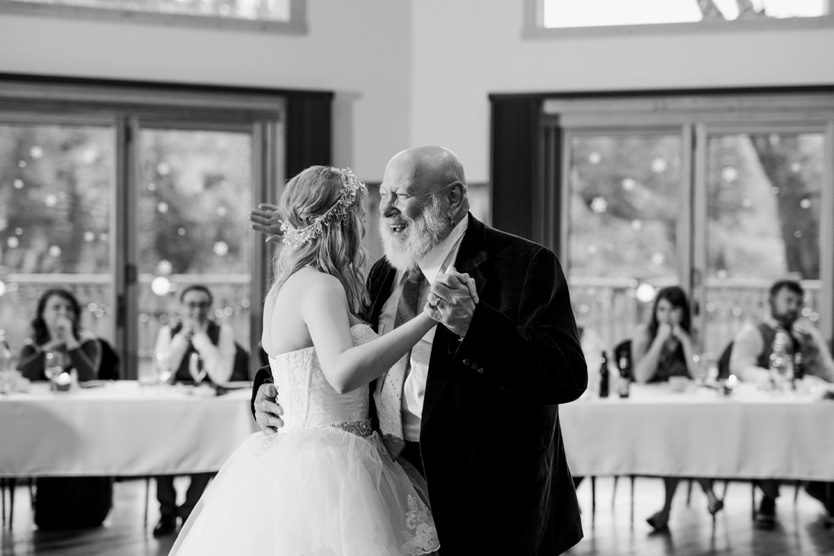spokane wedding photographer_0721