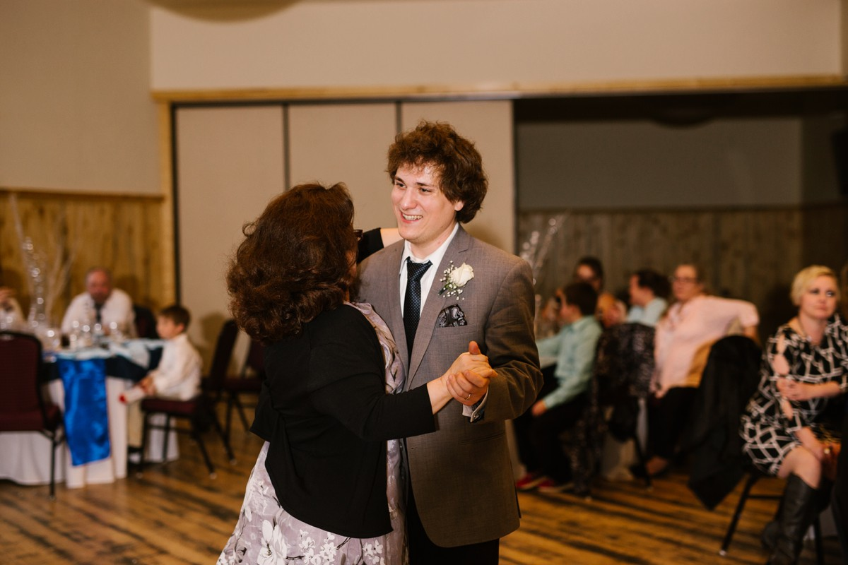 spokane wedding photographer_0722