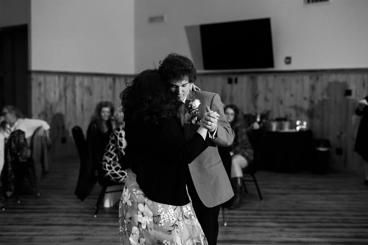 spokane wedding photographer_0723