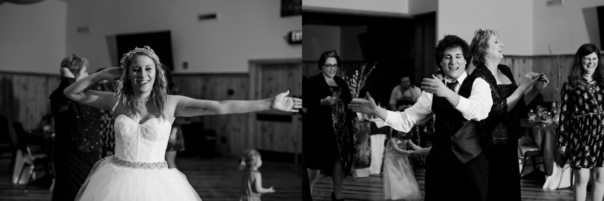 spokane wedding photographer_0724