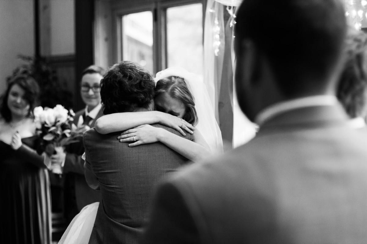 spokane wedding photographer_0729