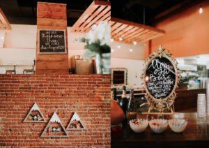 spokane wedding photographer_0744