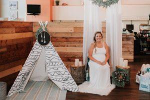 spokane wedding photographer_0750