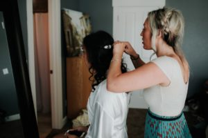 spokane wedding photographer_0779