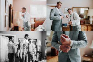 spokane wedding photographer_0781