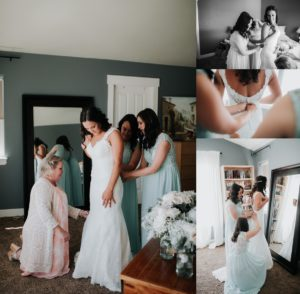 spokane wedding photographer_0784