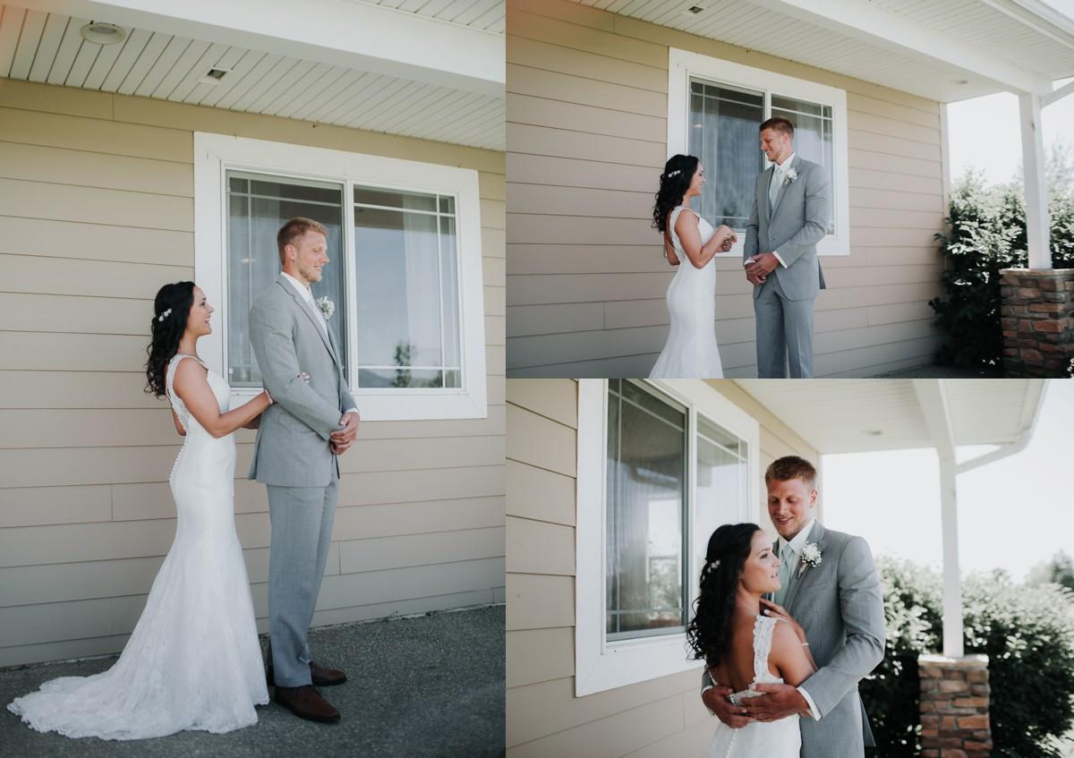 spokane wedding photographer_0788