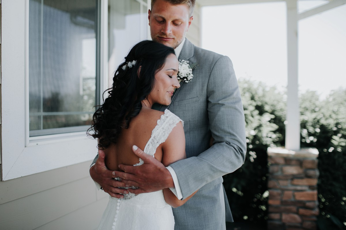 spokane wedding photographer_0789