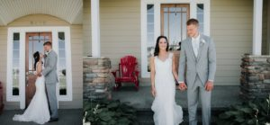 spokane wedding photographer_0790
