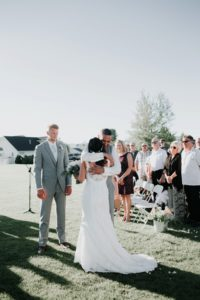 spokane wedding photographer_0792