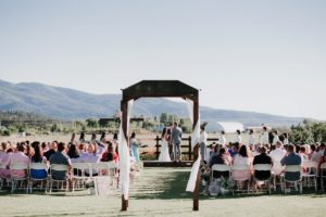 spokane wedding photographer_0793