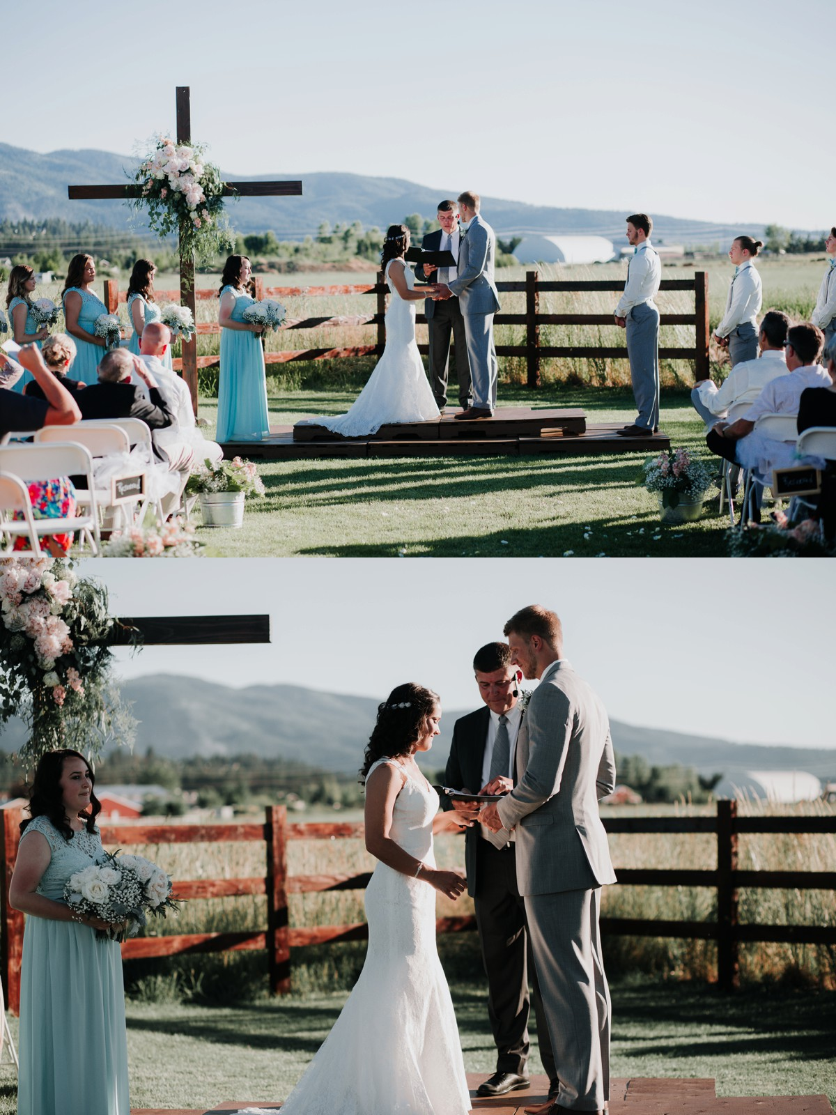 spokane wedding photographer_0794