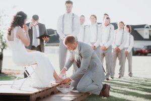 spokane wedding photographer_0795