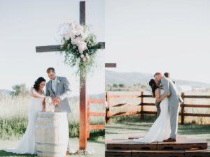 spokane wedding photographer_0797